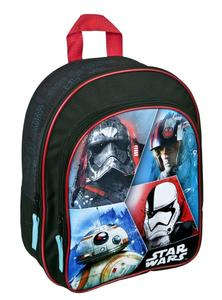 Star Wars Kindergartenrucksack