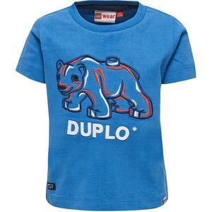T-Shirt TEXAS für Jungen