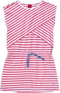 Kinder Jerseykleid Gr. 122 Mädchen Kinder