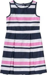 Kinder Kleid Gr. 98 Mädchen Kleinkinder