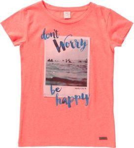 T-Shirt JULINA Gr. 176 Mädchen Kinder