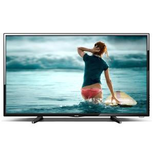 Dyon Enter 40 Pro X - 100,3 cm (39,5 Zoll) Fernseher (Full HD, Triple Tuner (DVB T2), USB, HDMI)