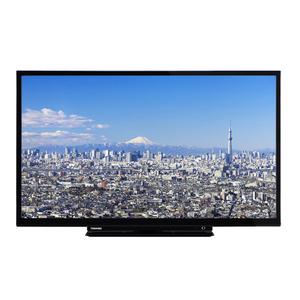 Toshiba 32 W 1763 DA - 81 cm (32 Zoll) Fernseher (HD ready, Triple Tuner (DVB T2), USB, HDMI)
