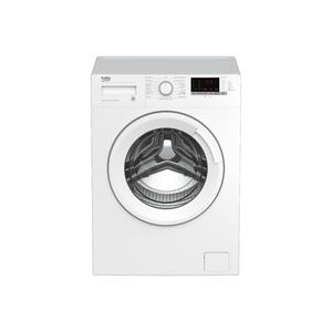 Beko WML 91433 NP Weiß Waschvollautomat, A+++, 9kg, 1400U/min