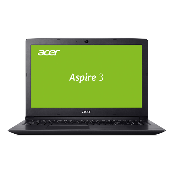 "Acer Aspire 3 (A315-53G-52CQ) 15,6"" HD Intel Core i5-7200U 8GB DDR4 256GB SSD GeForce MX130 Windows 10"