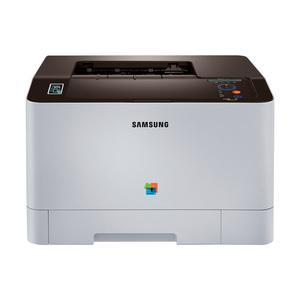Samsung Xpress C1810W Farblaserdrucker