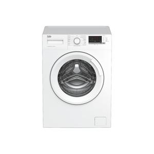 Beko WML 61633 NP Weiß Waschvollautomat, A+++, 6kg, 1600U/min