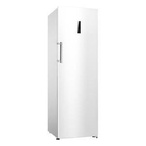 Bomann VS 3174 Weiß Kühlschrank, A++, 360 Liter, 185 cm