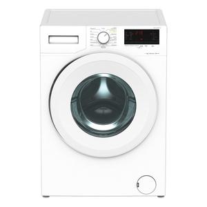 Beko WMY 71433 PTLE Weiß Waschvollautomat, A+++, 7kg, 1400U/min-