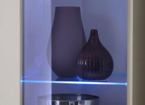 5er-Set Wechsellicht-LED EEK A Trendteam Beleuchtung