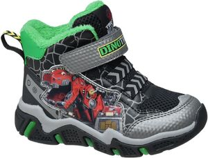 Dinotrux Kinder Boots