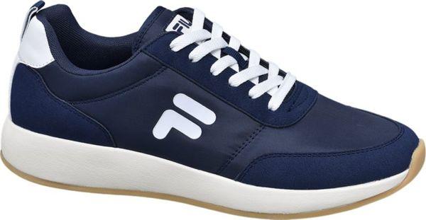 Fila Herren Sneaker