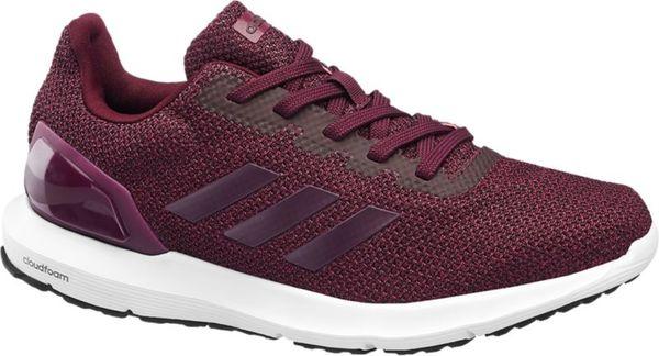 the latest 8b4be 2277c adidas Damen Laufschuh COSMIC 2 SL W