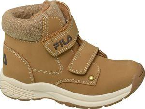 Fila Kinder Boots