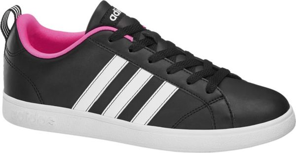 adidas Damen Sneaker VS Advantage