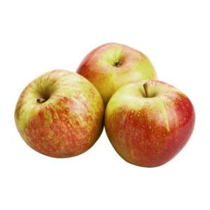 """Äpfel """"neue Ernte"""""""