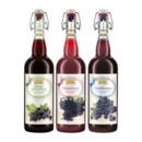 Bild 1 von Fruchtwein