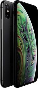 Apple iPhone XS (512GB) spacegrau