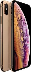 Apple iPhone XS (512GB) gold