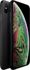 Apple iPhone XS Max (256GB) spacegrau