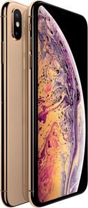 Apple iPhone XS Max (256GB) gold