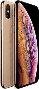 Apple iPhone XS (64GB) gold