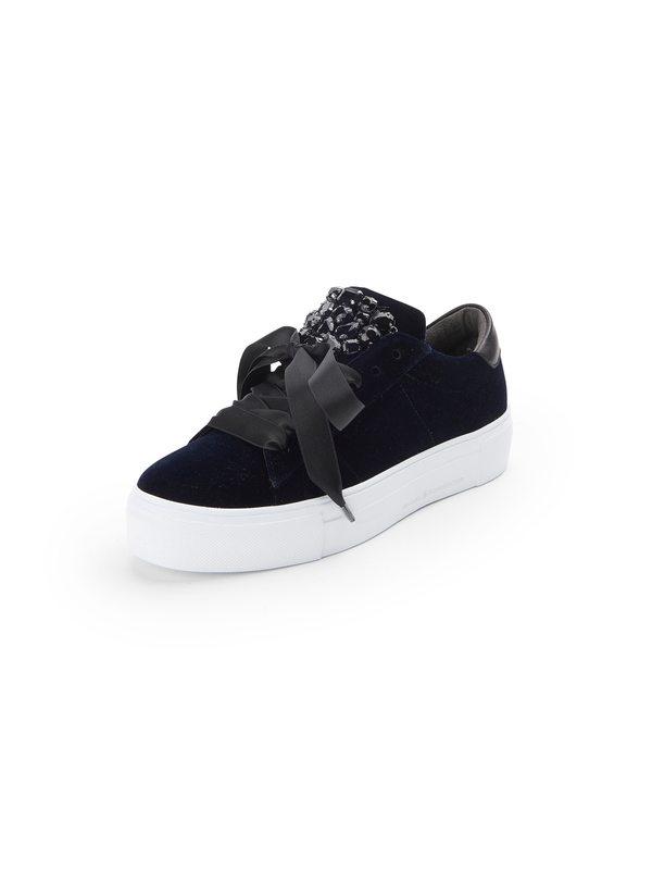 Sneaker BIG Kennel & Schmenger blau