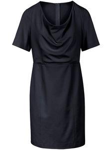 Kleid Laura Biagiotti Donna blau