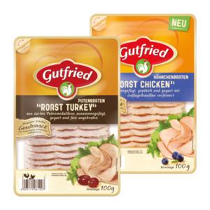 Gutfried Roast Turkey / Roast Chicken