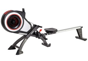 SportPlus Rudermaschine »Turbine Rower SP-MR-010«