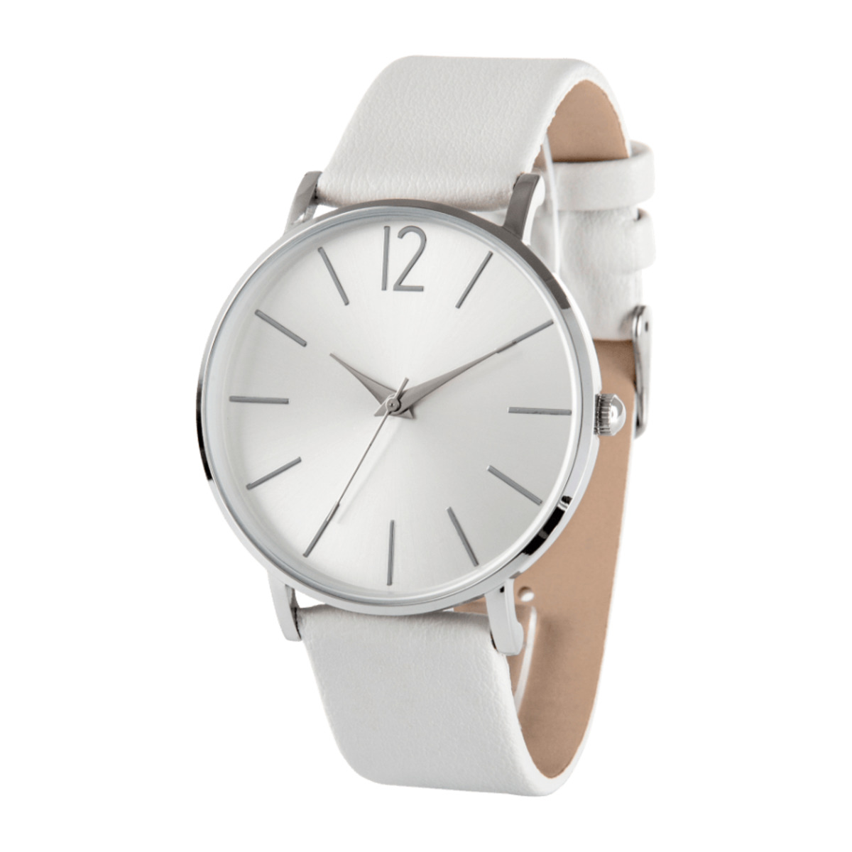 Bild 4 von KRONTALER     Slim Line Armbanduhr