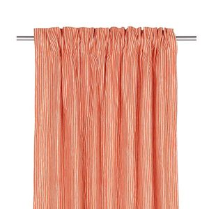 Schlaufenschal T-Painted Stripes - Terra, Tom Tailor
