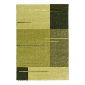 Teppich Samoa II - Hellgrün - 120 x 180 cm, Astra