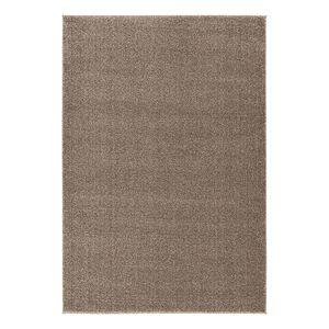 Teppich Samoa I - Erde - 160 x 230 cm, Astra