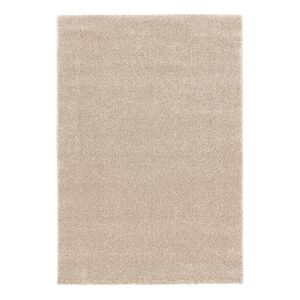 Teppich Samoa I - Haselnuss - 160 x 230 cm, Astra