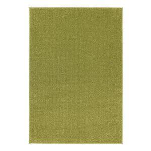 Teppich Samoa I - Grün - 160 x 230 cm, Astra