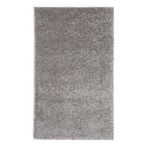Teppich Samoa I - Grau - 160 x 230 cm, Astra