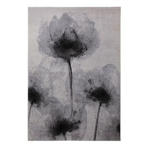 Teppich Night Shade - 160 x 230 cm, Esprit Home