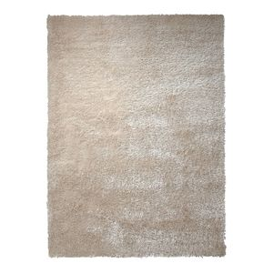 Teppich New Glamour - Weiß - 170 x 240 cm, Esprit Home