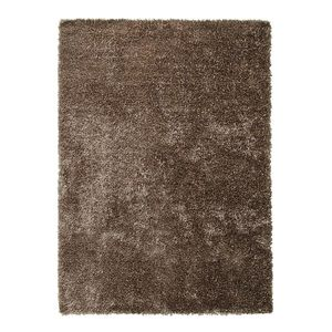 Teppich New Glamour - Taupe - 170 x 240 cm, Esprit Home