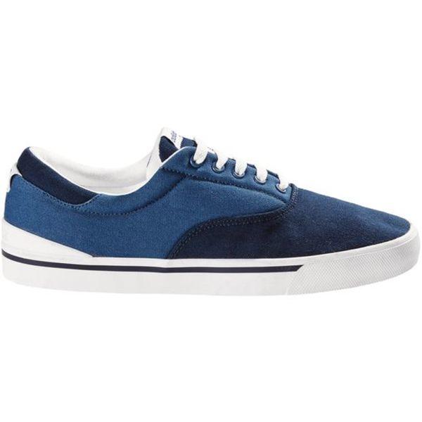 Schuh Park Adidas