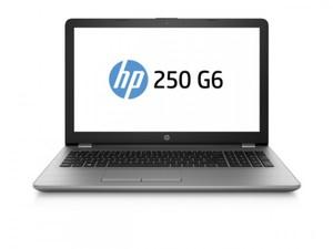 HP Notebook 250G6SP