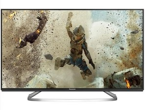 Panasonic LED-TV TX65FXN688