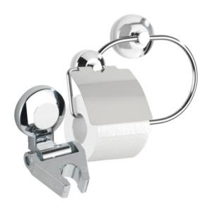 Magic-Loc-WC-Accessoires