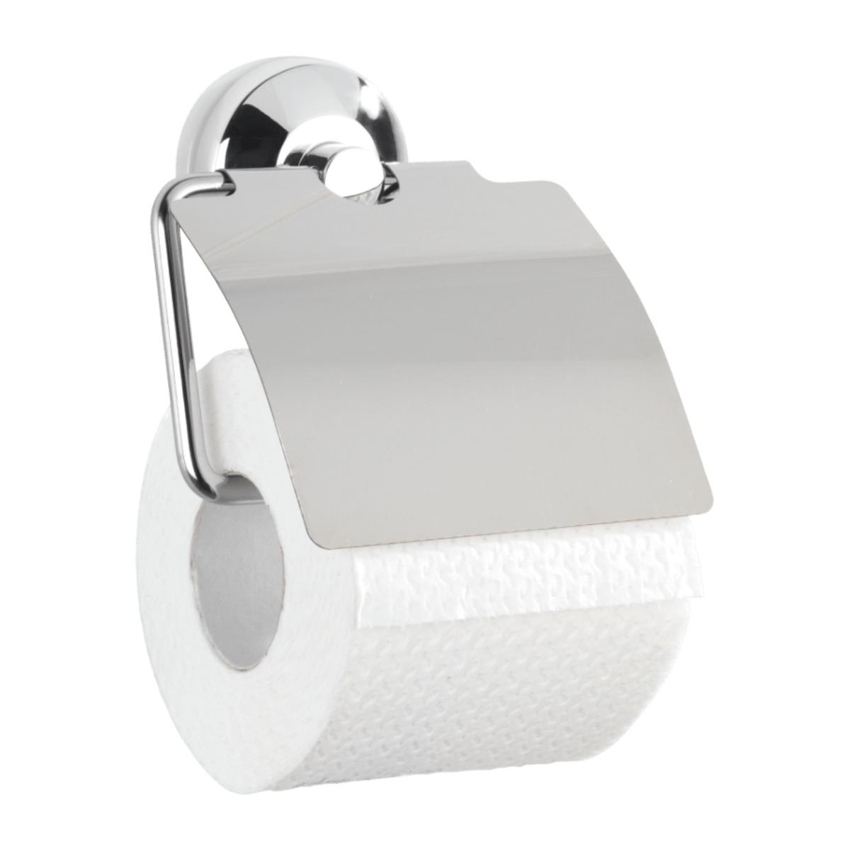 Bild 3 von Magic-Loc-WC-Accessoires