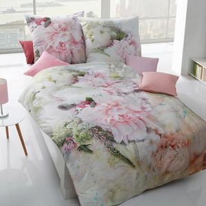 Danisches Bettenlager Bettwasche Fuchs
