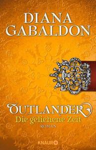 Outlander 2 - Die geliehene Zeit