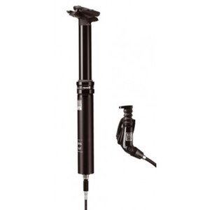Rock Shox Reverb Stealth MMX 31,6 mm | 420 mm | 125 mm | links