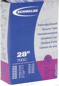 Schwalbe Schlauch Nr. 15 SV 50 mm