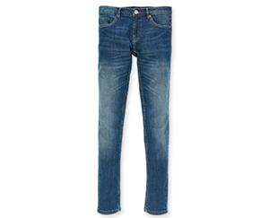 BlueMotion Jeans